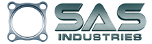 Sas Industries